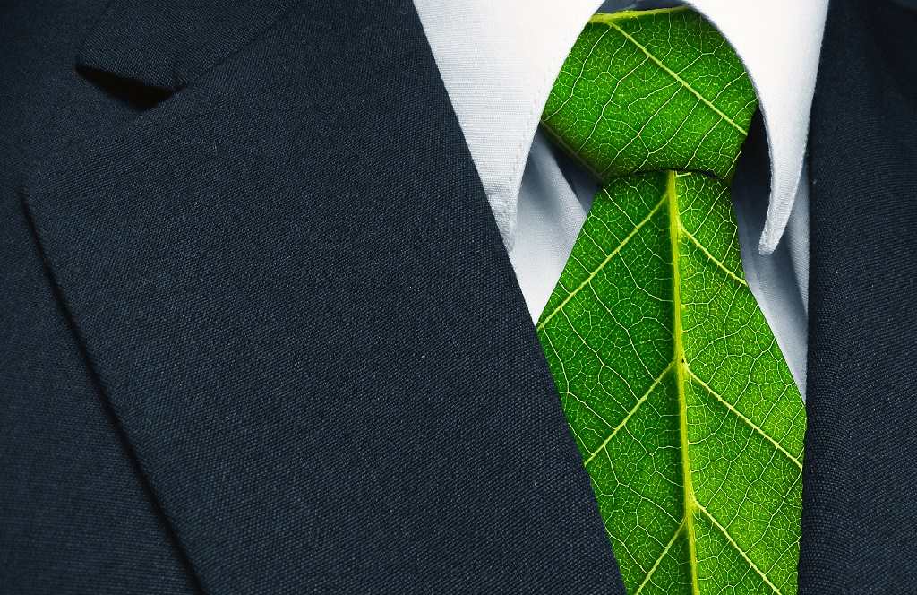 Business and biodiversity: What's the Score?