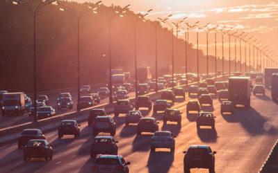 A new era for air quality?