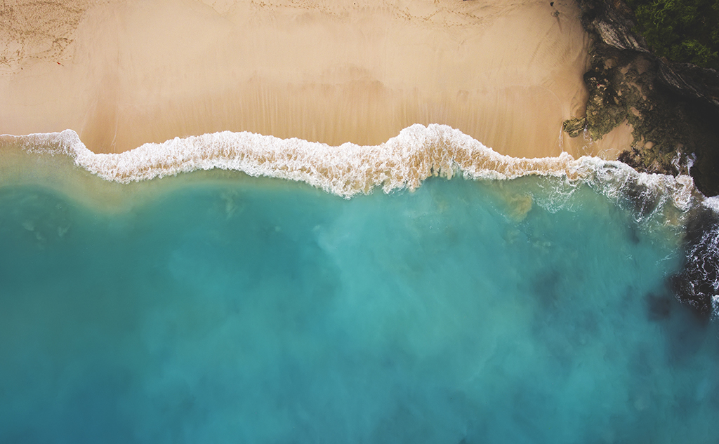 What can we do to future-proof our coastlines?