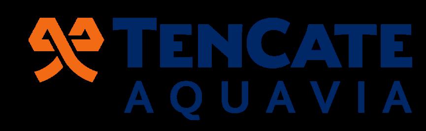 TenCate AquaVia
