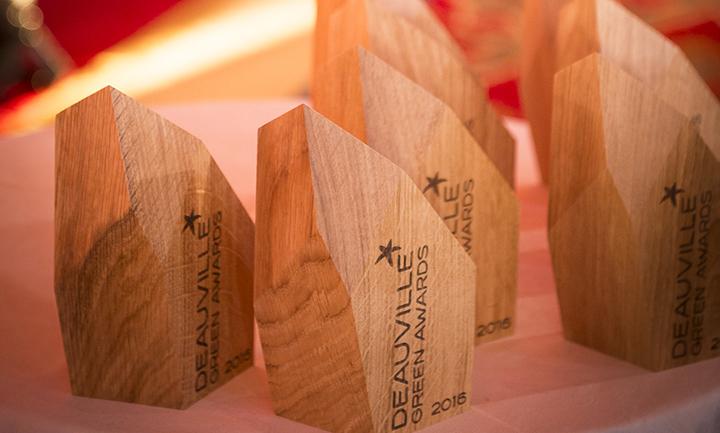 Pollutec-partenaire-deauville-green-awards