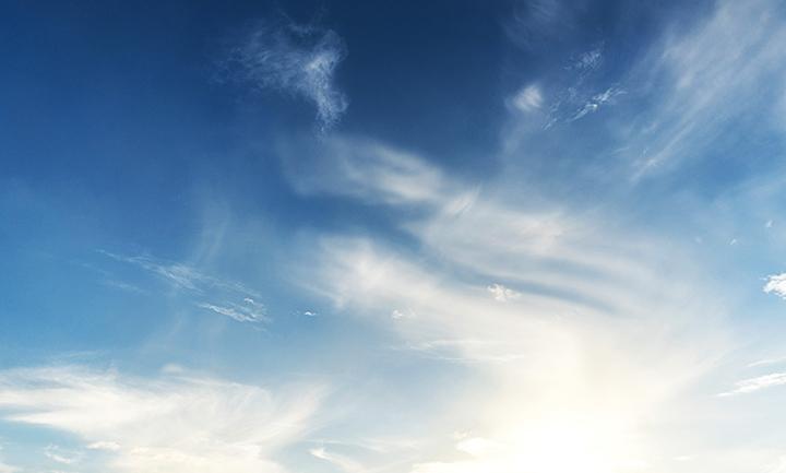 Qualité de l'air en Europe: une amélioration lente