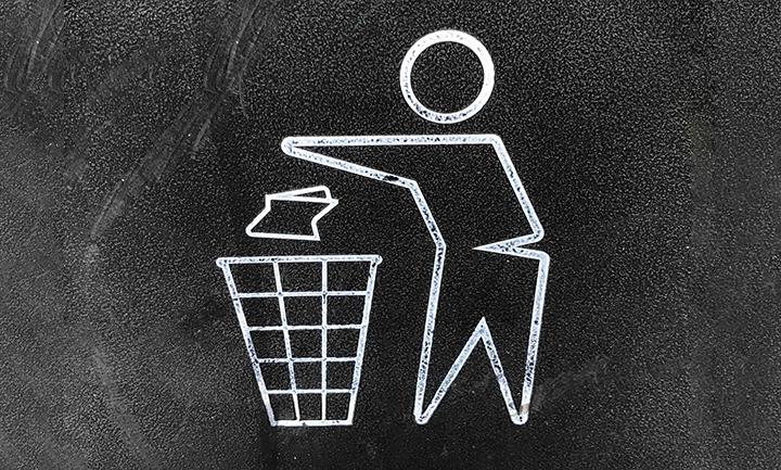 De nouveaux objectifs de recyclage en Europe