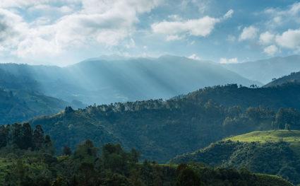 La Colombie, plus que jamais engagée dans le développement durable