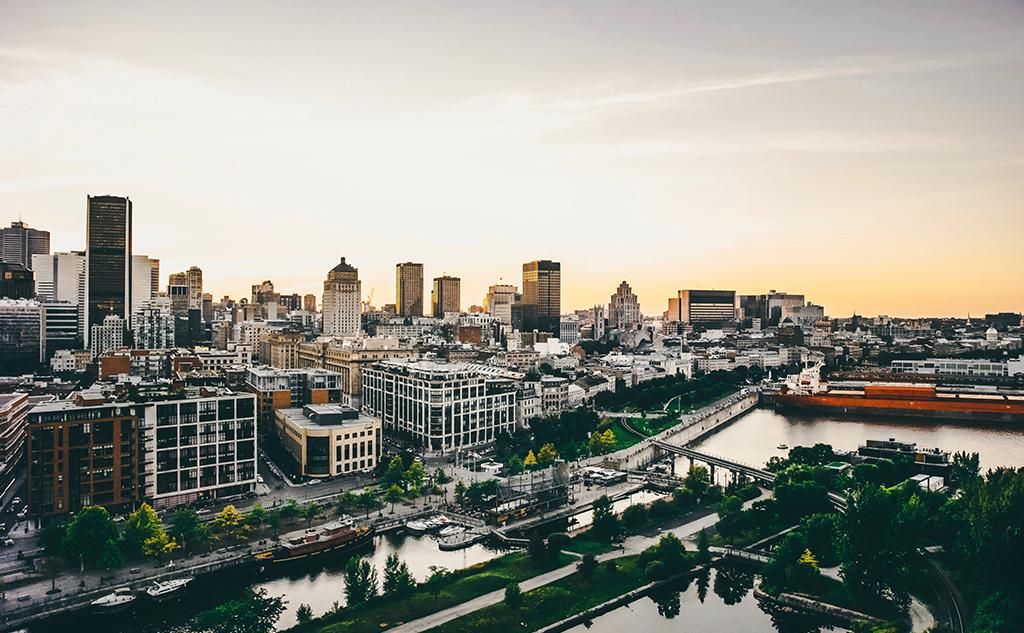 Pollutec et LOJIQ soutiennent les jeunes entrepreneurs du Québec