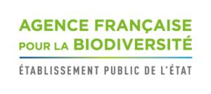 agence-francaise-pour-la-biodiversite-logo