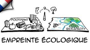 empreinte-ecologique-biodiversite