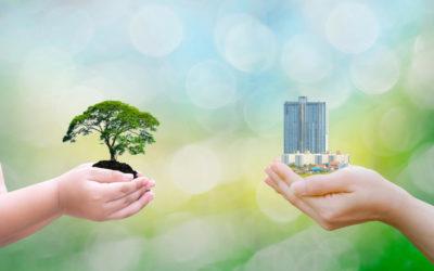 Entreprises: exemple de politique environnementale iso 14001