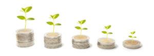 exemple-politique-environnementale-iso-14001-investissement