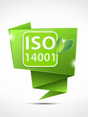 exemple-politique-environnementale-iso-14001-label