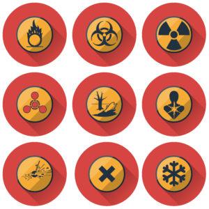 risque-chimique-symboles