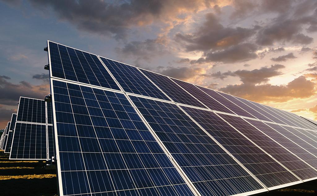 Les tendances clés de la transition énergétique