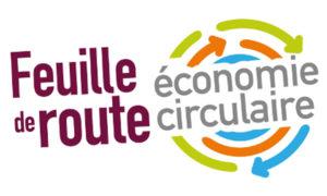 Logo FREC