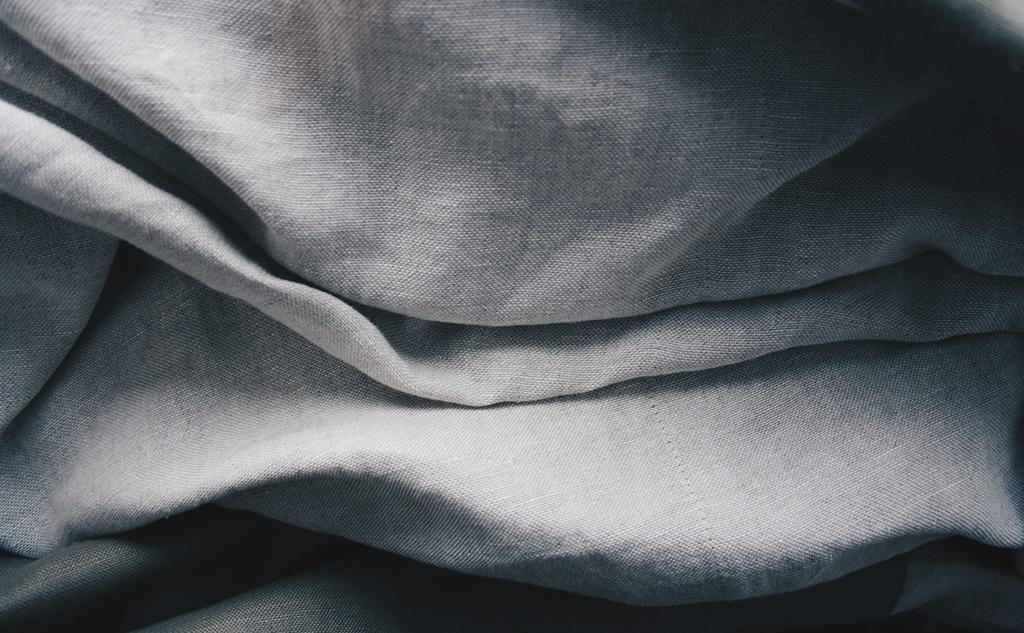 Textile et environnement : où en est-on ?