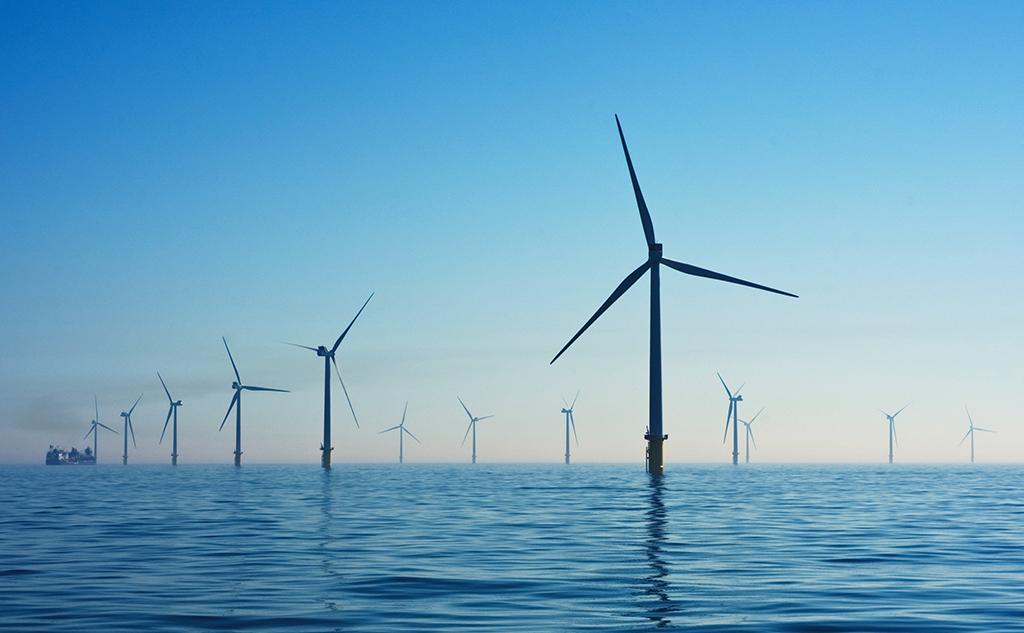 Le contrat de filière Nouveaux systèmes énergétiques : quel concret au-delà des ambitions ?