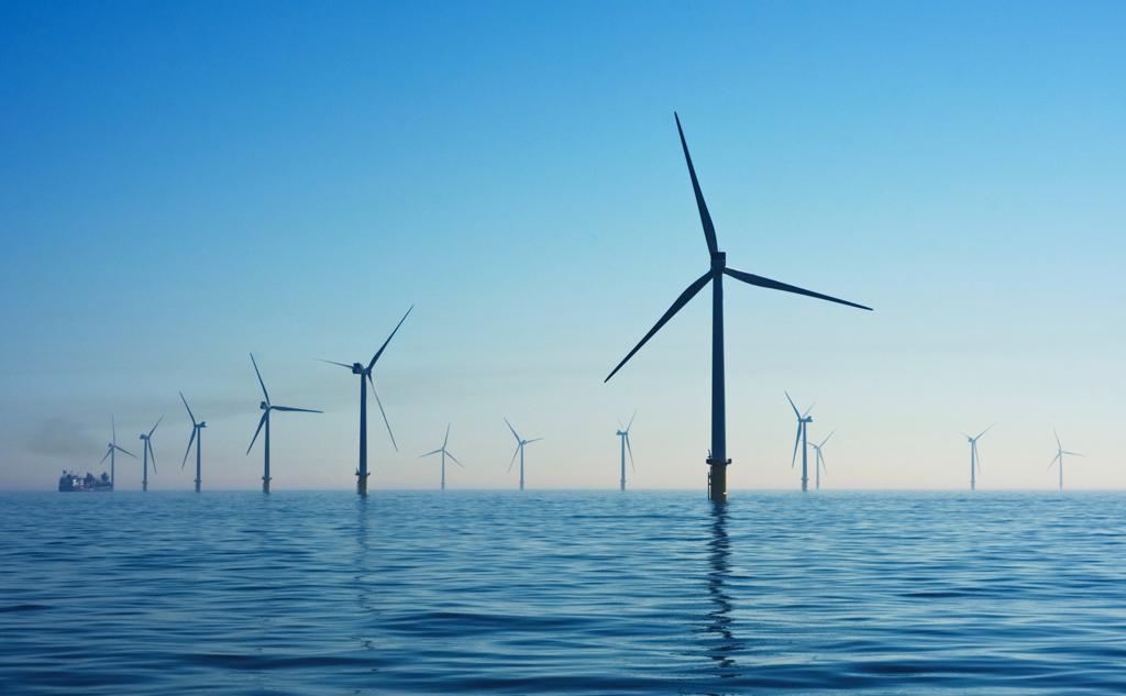 [volet 1] Économie de la mer : les différents secteurs