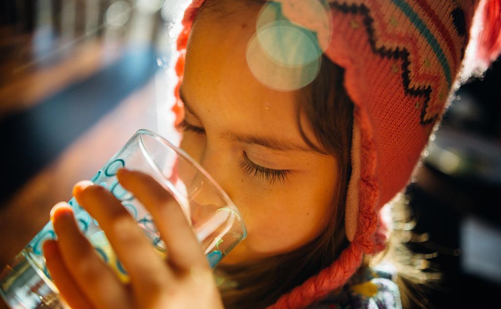 La santé-environnement, une thématique au cœur de l'actualité