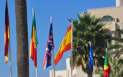 Pollutec Maroc, 11 ans au service de l'environnement