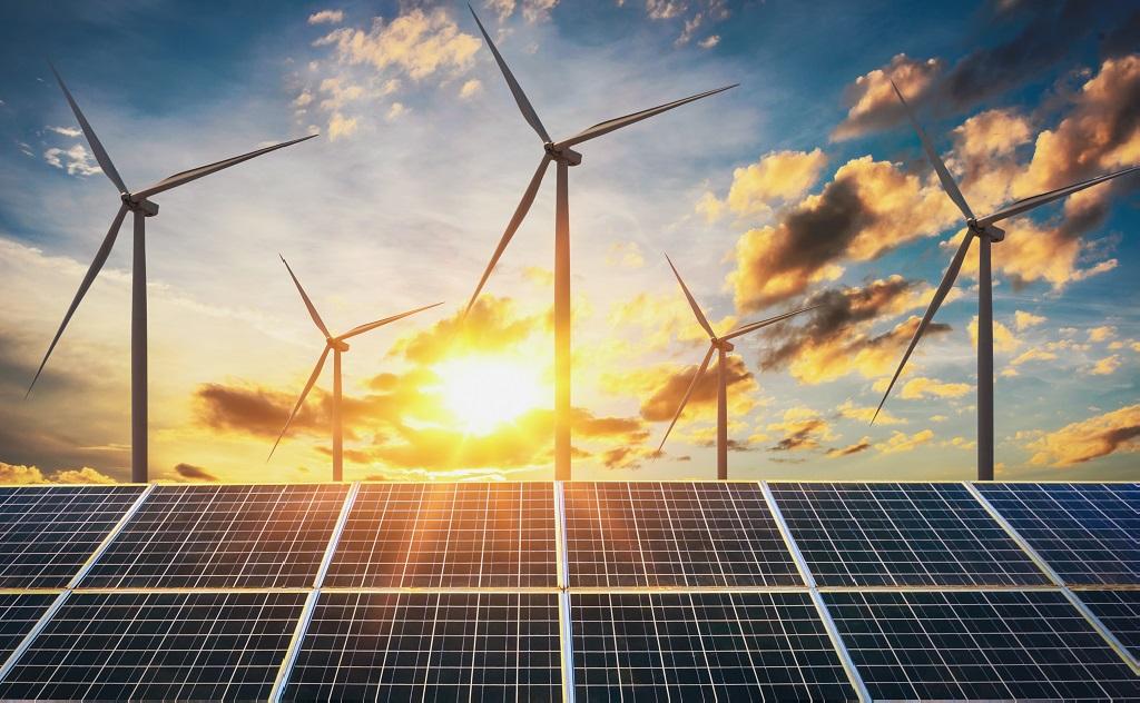 Les énergies renouvelables de plus en plus compétitives en France