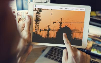 L'industrie 4.0 est-elle compatible avec une réduction de l'impact environnemental ?