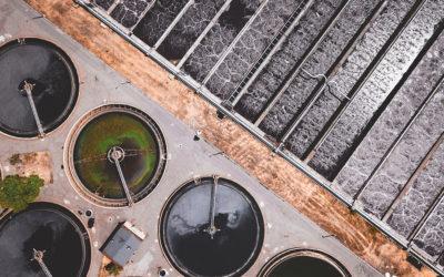 Comment utiliser la mesure DBO5 dans le traitement biologique des eaux usées ?