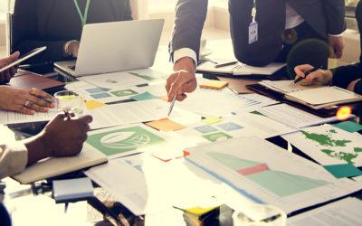 Mettre en place un système de management environnemental (SME) en entreprise ?
