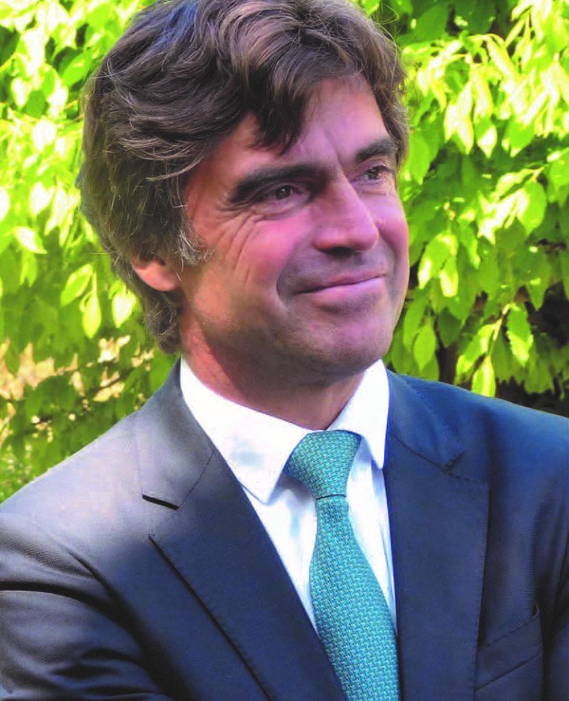 Éric Fournier