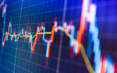 De nouvelles perspectives pour le marché de l'instrumentation et de la métrologie environnementales