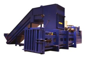 decoval-servipack-presse-horizontale