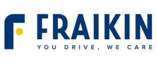 FRAIKIN FRANCE