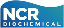 NCR BIOCHEMICAL LUX SARL