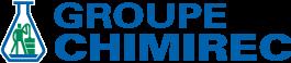 CHIMIREC DEVELOPPEMENT