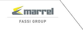 MARREL - FASSI SAS