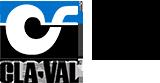 CLA-VAL FRANCE