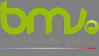 BMV - BRO MERIDIONALE DE VOIRIE