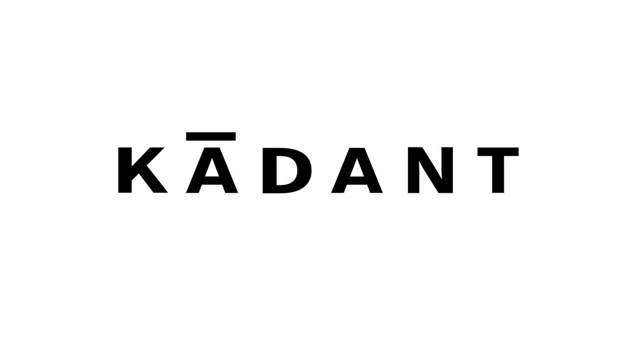 KADANT PAAL