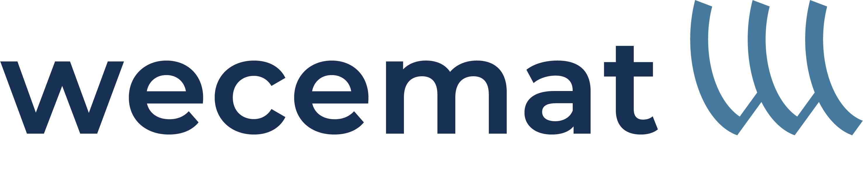 WECEMAT S.A.