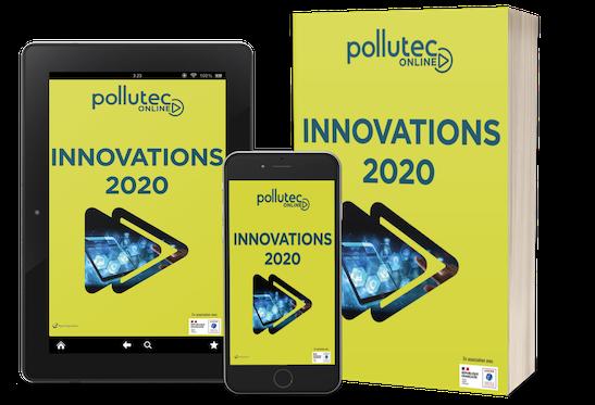 eco-innovation-livre-blan-pollutec