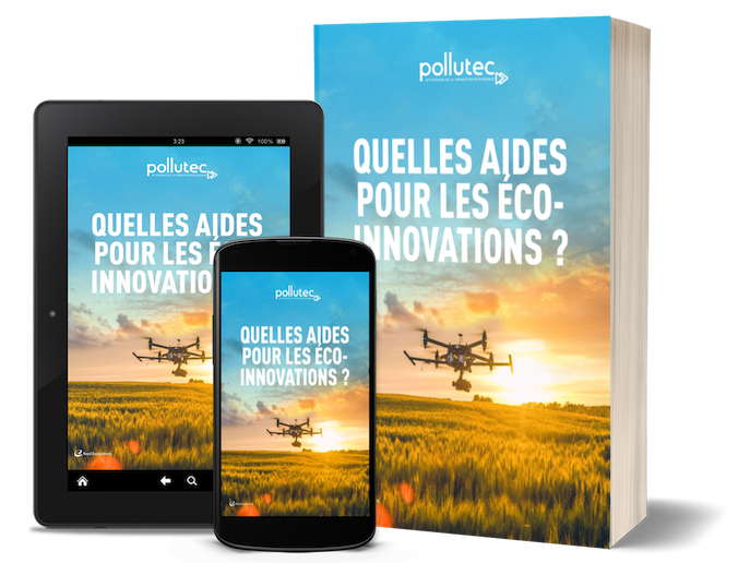 livre-blanc-aides-eco-innovations-2020