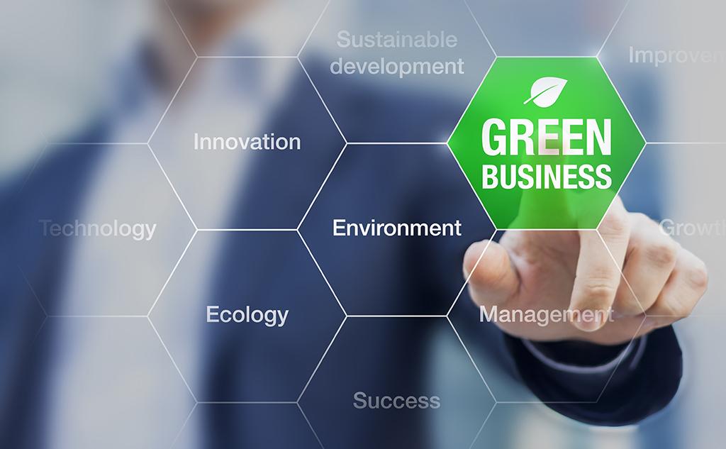 Plan de relance et PIA4 : quelle articulation pour la transition écologique ?