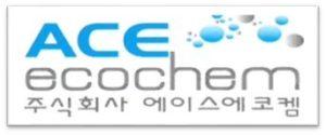 ACE ECOCHEM