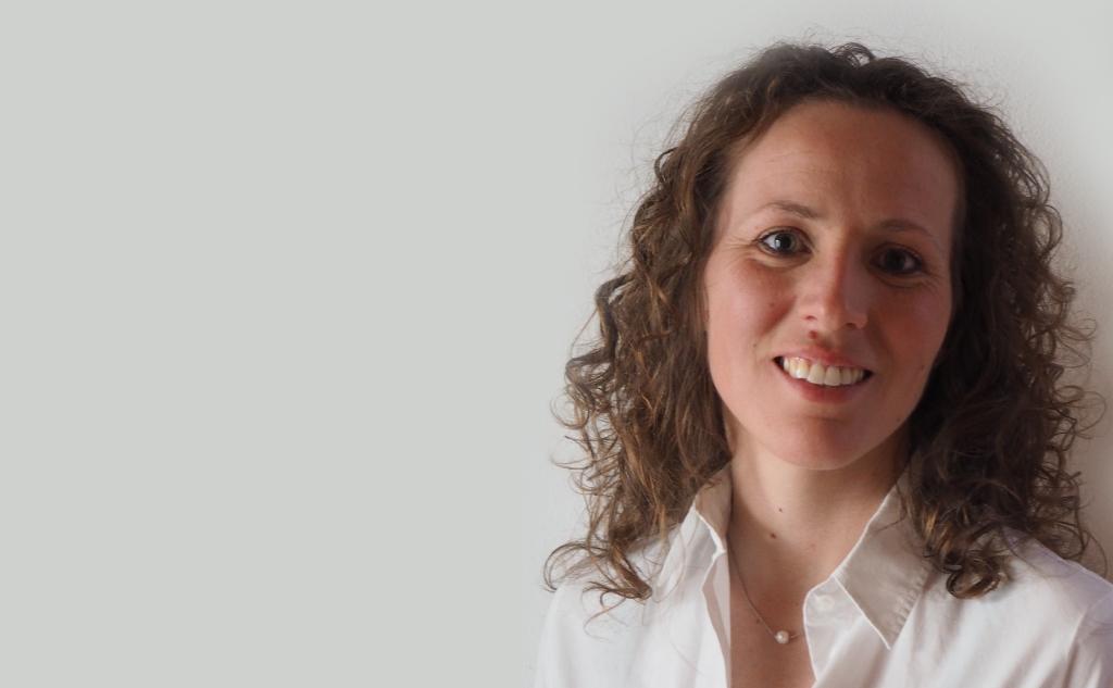 Rencontre avec Chiara Ozzola, gestionnaire de maintenance chez MM S.p.A