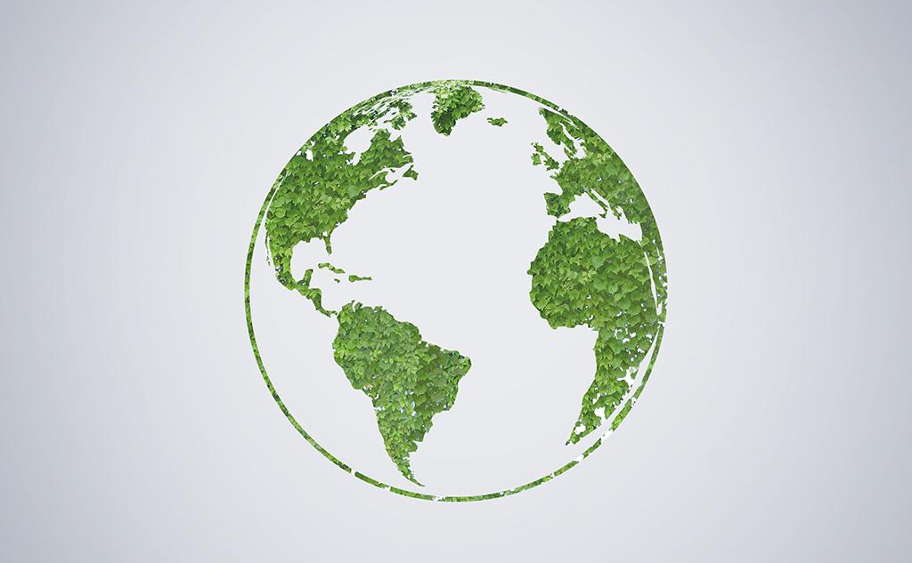 Pacte vert pour l'Europe : où en est-on après 18 mois ?