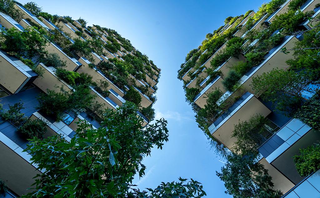 Adapter les villes : des solutions pour passer du discours aux actes