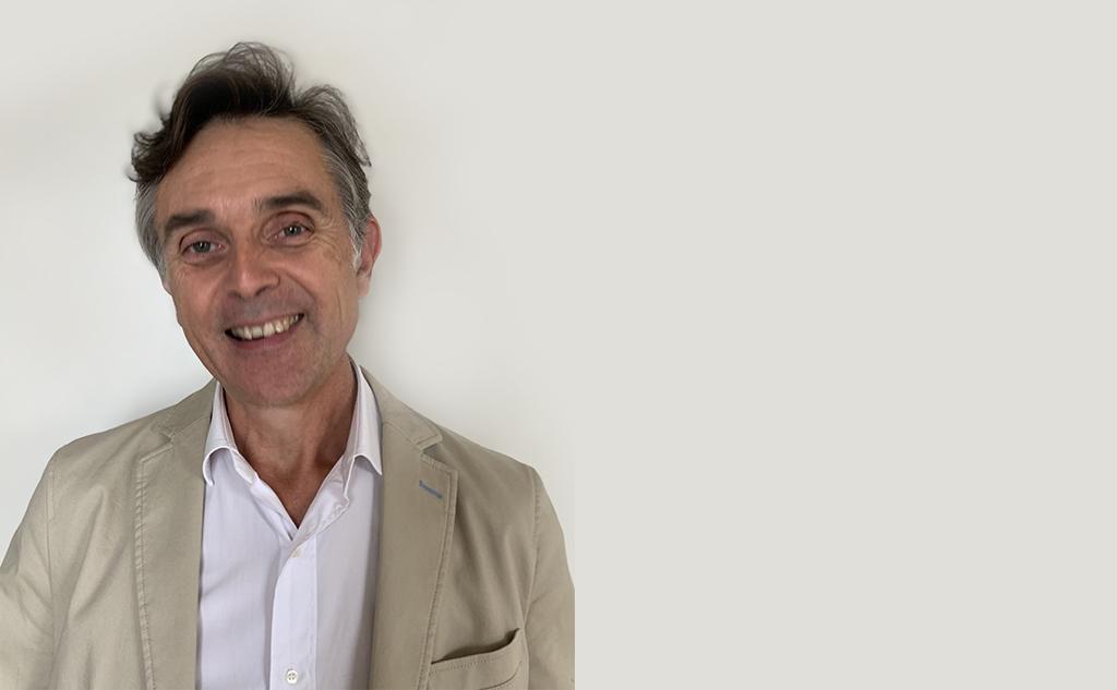 3 questions au Dr. Olivier Artières – Directeur Technique et Innovation de TenCate AquaVia