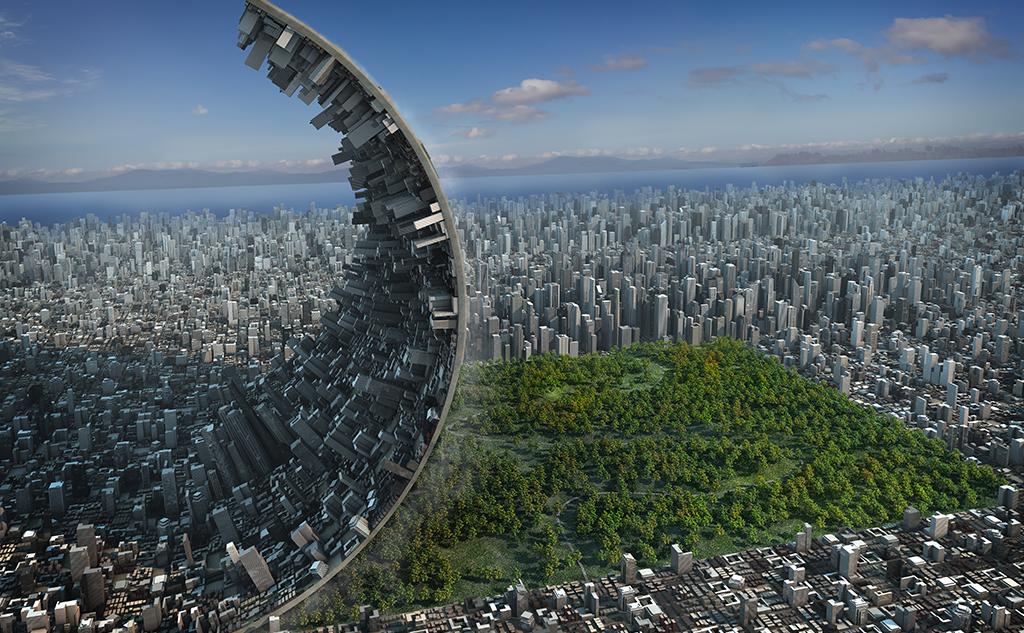 Artificialisation des sols : quelles mesures au concret ?