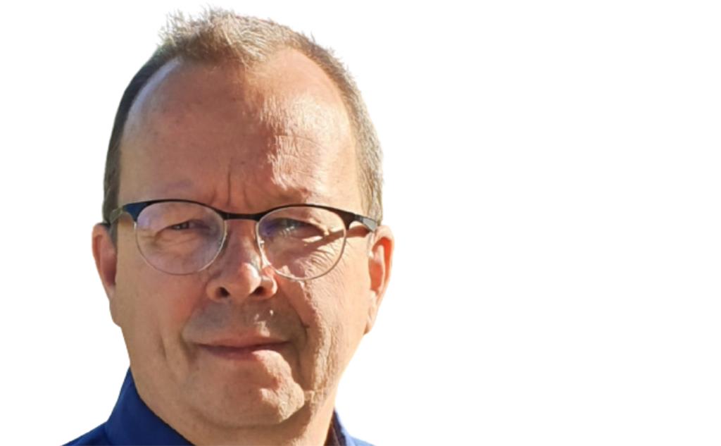 3 questions à Didier Neuzeret, Président Directeur Général de ViewPoint
