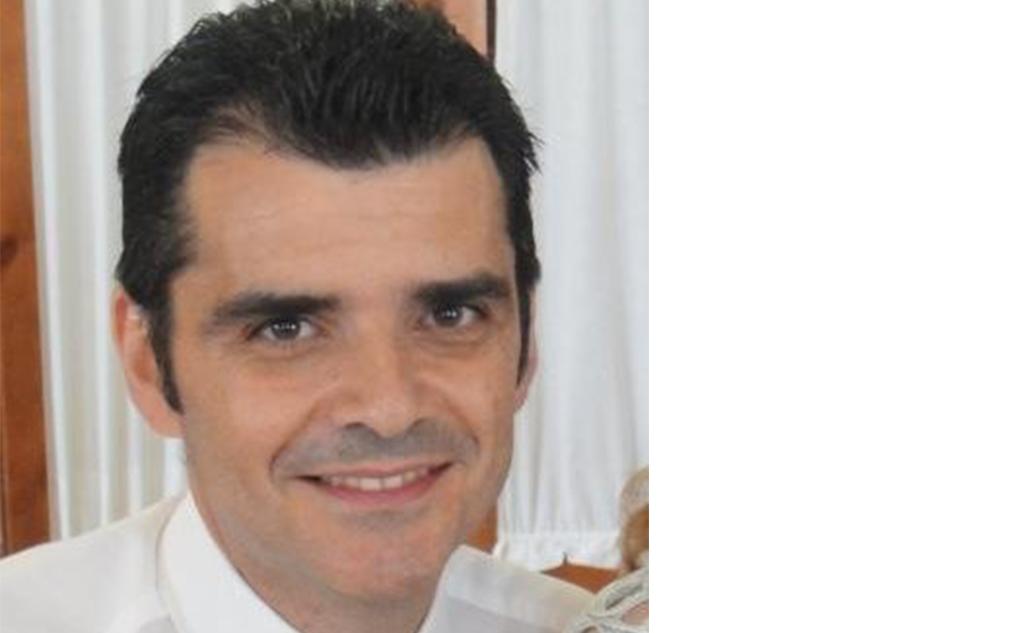 Rencontre avec Enrique Bayonne, Directeur du cluster Énergie de la Communauté de Valence