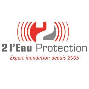 2 L'eau Protection
